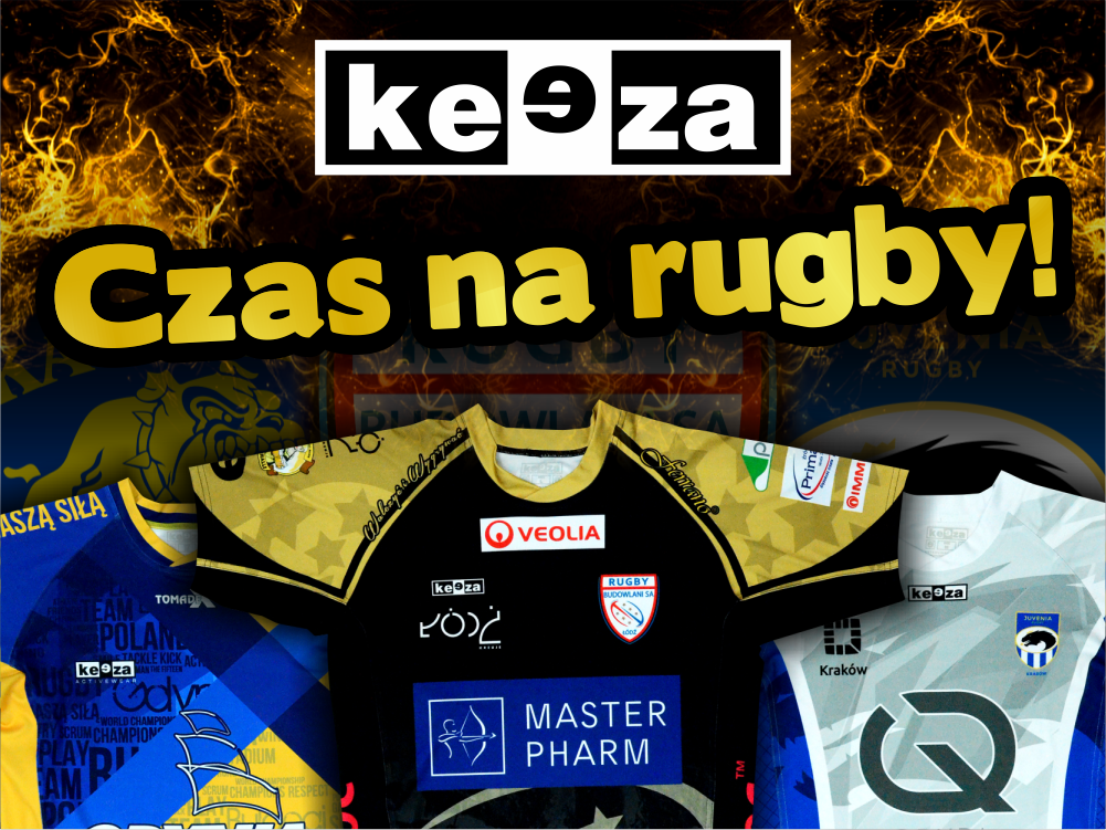 http://keeza.pl/wp-content/uploads/2017/03/Keeza-RUGBY-keeza-pl.png